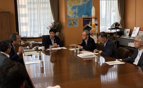 日本工学アカデミーが2019年緊急提言を公表