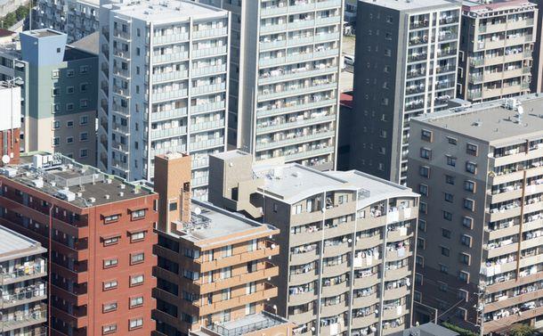[28]移民社会・日本に「公正住宅法」が必要だ