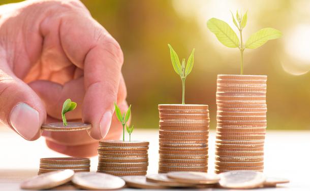 ESG投資 欧州主導からの転換を