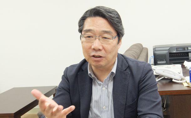 親を悩ます「PTA問題」 前川喜平さんに聞いた