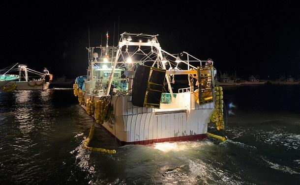 韓国の水産物禁輸でWTO敗訴のモヤモヤを解く