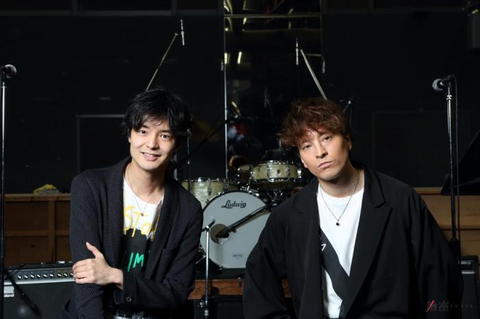 JUON&上口耕平インタビュー(下)