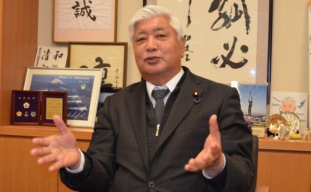 平成から令和へ。変わる日本の自衛隊と安全保障