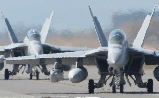 米軍基地が沖縄だけの問題でなくなった本当の理由