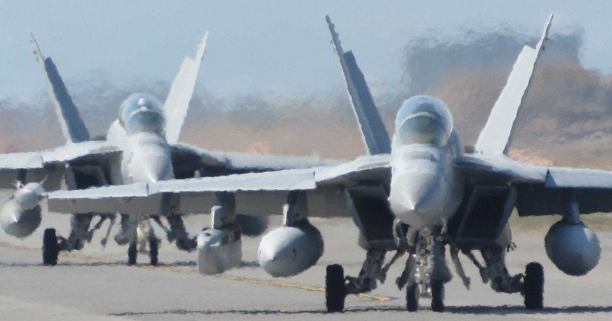 米軍基地が沖縄だけの問題でなくなった本当の理由 - 山本章子|論座 ...