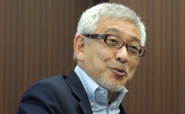 村上世彰氏を完敗させたヨロズという会社
