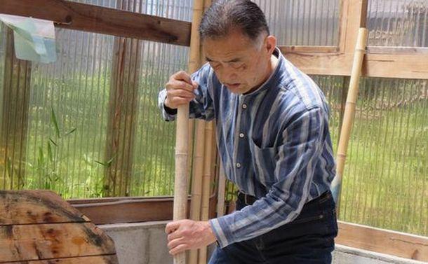 生活を豊かにするための造形美―日本新工芸展