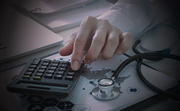 1000万円超、高額治療薬の「費用対効果」問題