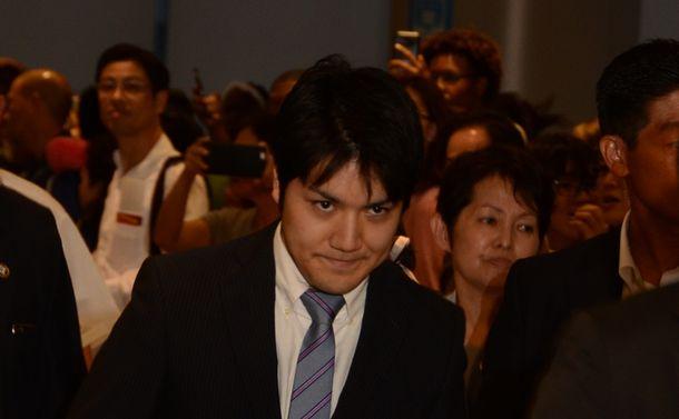 小室圭さんと眞子様の結婚に8割が応援は本当か?