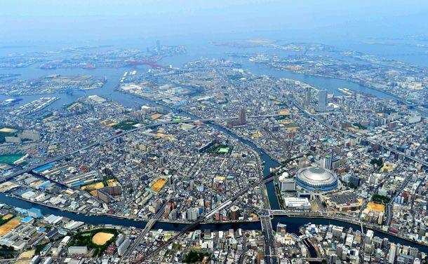 地震学者は地震予知の成功確率をどう考えているか