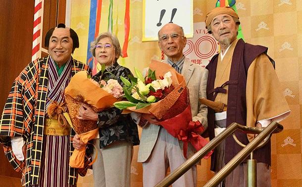 博多座、明治座…大劇場は日本独自のエンタメ文化