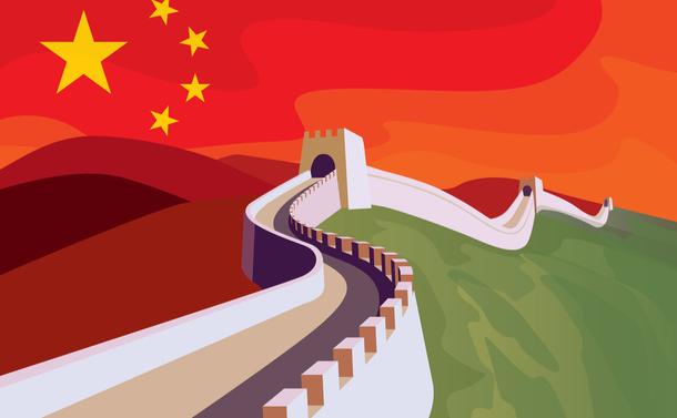 ネット活用の荒療治。中国でじわりと進む司法改革