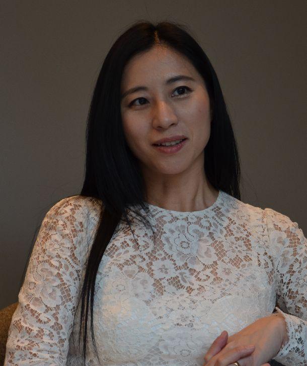 三浦瑠麗対談:私が徴兵制が再び必要だと言う理由