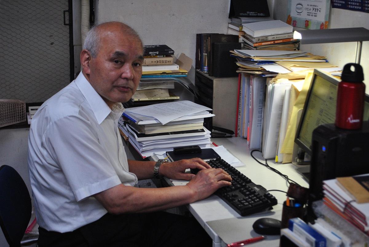 日本を根底から変えた拉致問題とその後の17年