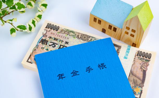 「2千万円不足問題」は「フェイクな争点」である