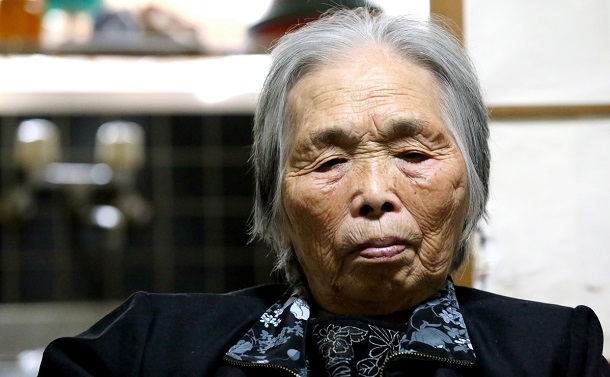 大崎事件 「死刑宣告」に等しい最高裁決定