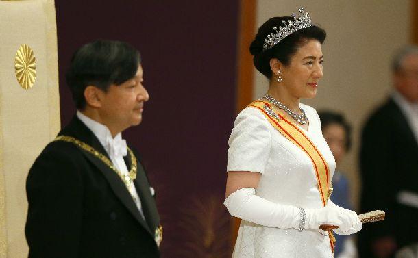 安倍総理!皇位継承の議論をすぐ始めましょう・上