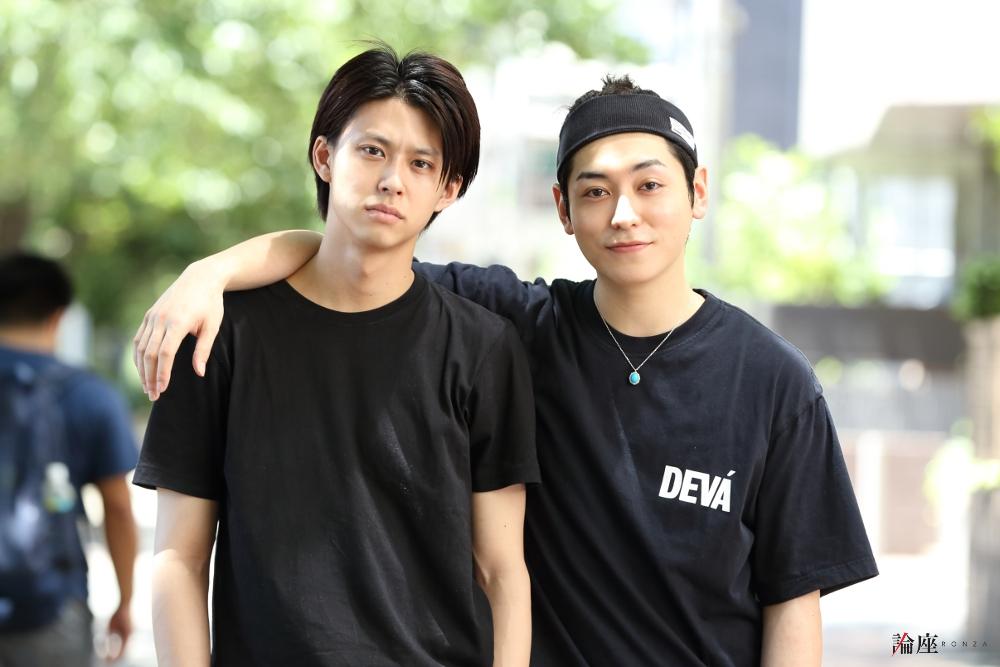 『絢爛とか爛漫とか』4週間のロングラン公演/下