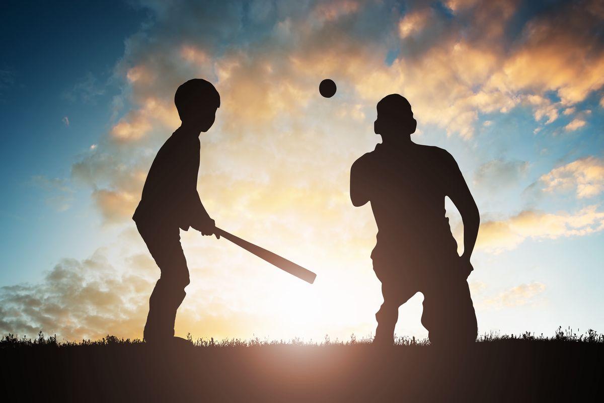 「星野君の二塁打」から考える学校体育の息苦しさ