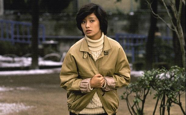 三浦百恵さんのキルト集『時間の花束』は叫ばない