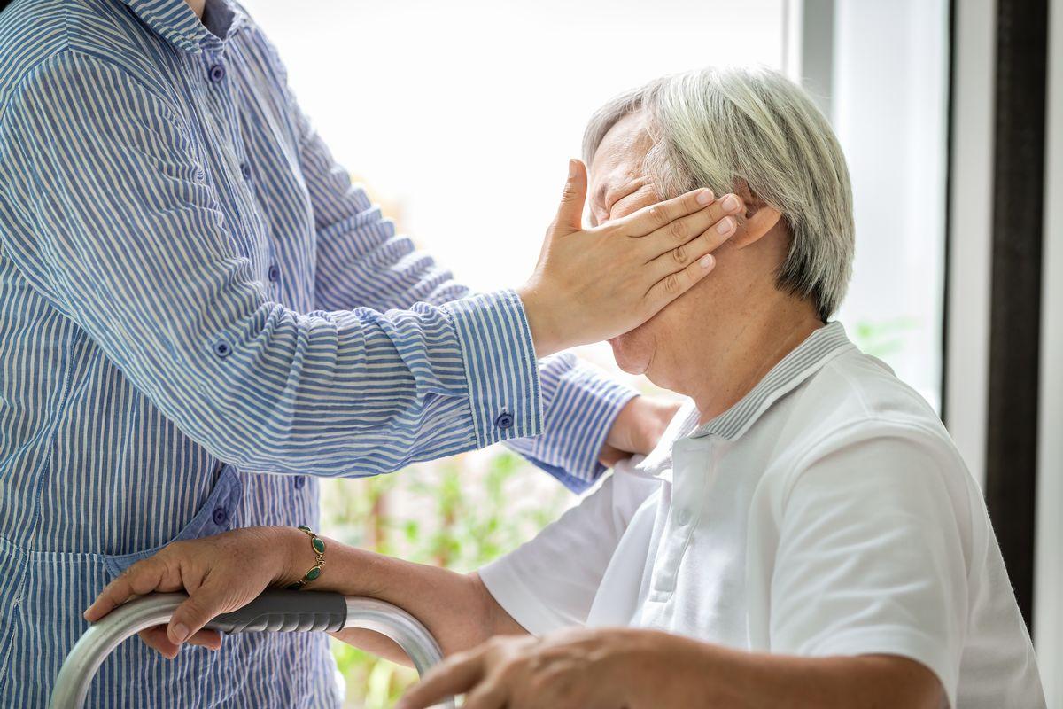 アンガーマネジメントが虐待防止に役立つ理由