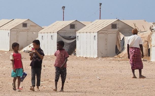 「世界最悪の人道危機」イエメン内戦の歴史的背景