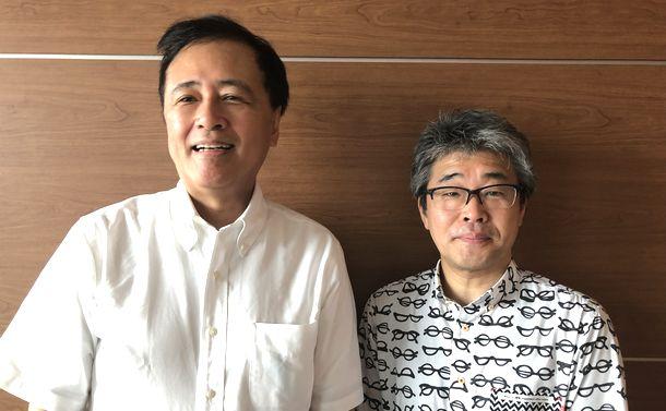 保坂展人×若松英輔「いのちの政治学」