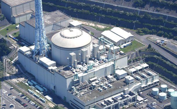 絵空事の核燃料サイクル、今やニュース価値なし?