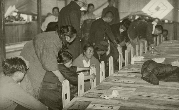 ある朝鮮人労働者が生きた歴史