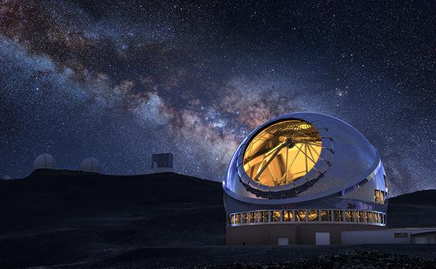 国立天文台は防衛装備庁の研究費に応募するのか