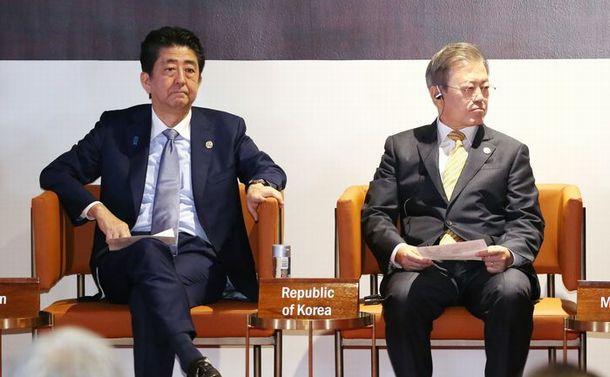 バルカン同盟の歴史から日韓関係を考える