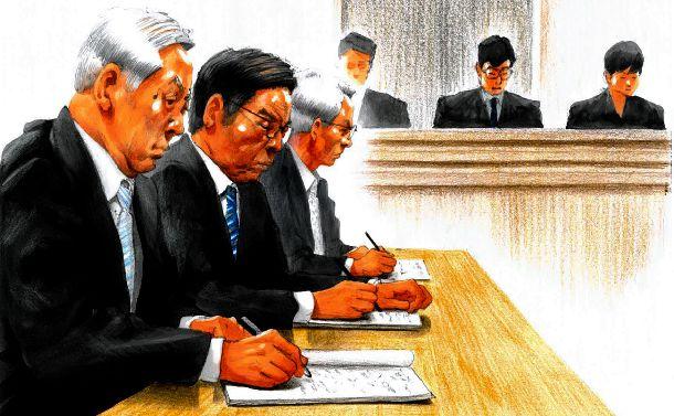 福島原発事故、東電よりも罪が重い原子力行政