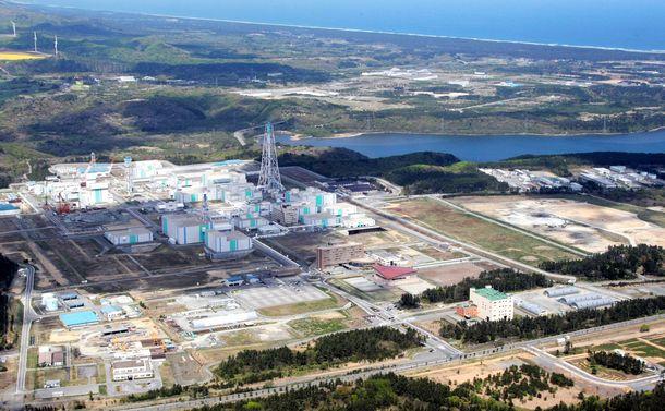 核燃料サイクルはマネーもぐるぐる回る