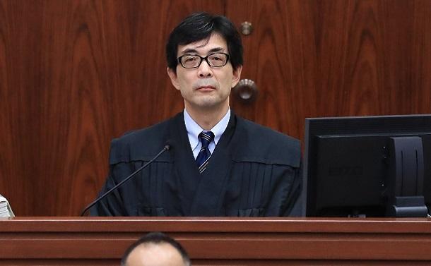 裁判史の恥辱・永渕健一裁判長「東電無罪」判決