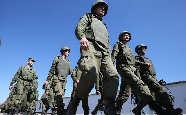 「イスラム国がモザンビークを攻撃」の衝撃(結)