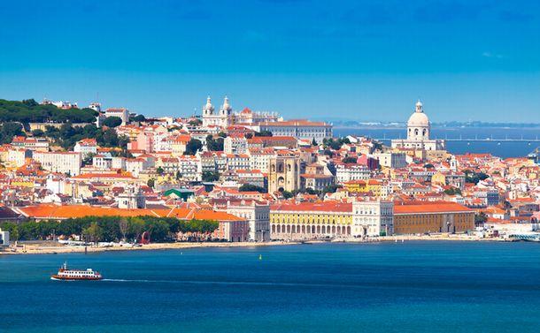 「欧州で最も成功した」ポルトガルの社会民主主義