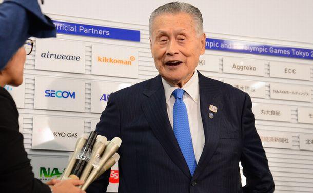 「IOCファースト」の驕りがのぞく札幌移転