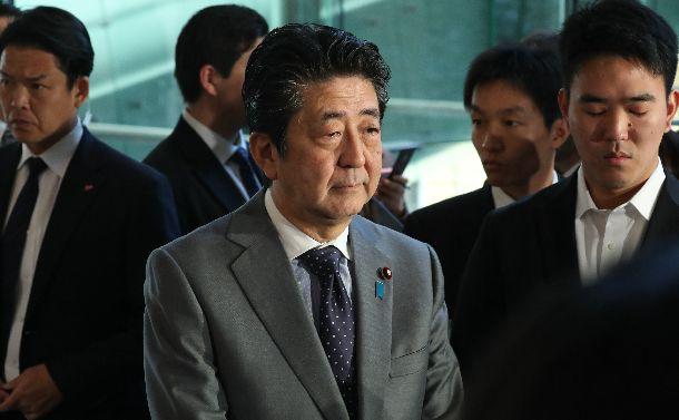 「桜を見る会」が日本政治に突きつけた本当の問題