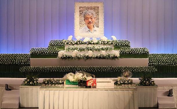 中村哲医師の死と人道支援NGOの活動環境の悪化