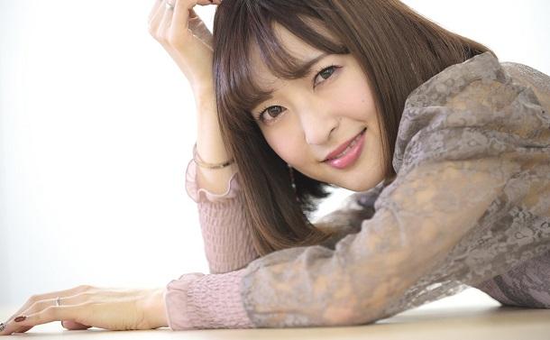 神田沙也加の離婚は母親のせいなのか