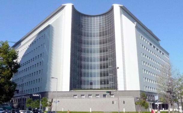 人権派弁護士がGPS装置つき保釈を提唱する理由
