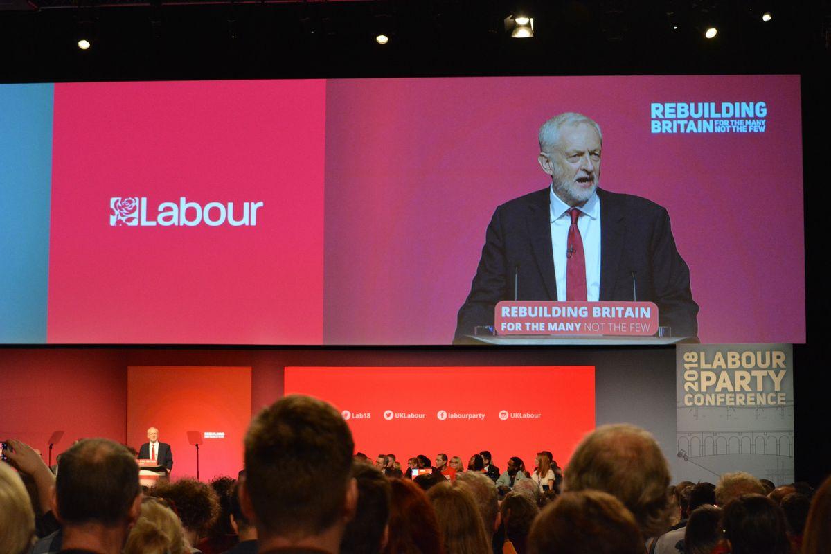 保守党大勝で英・EU交渉はどうなる?