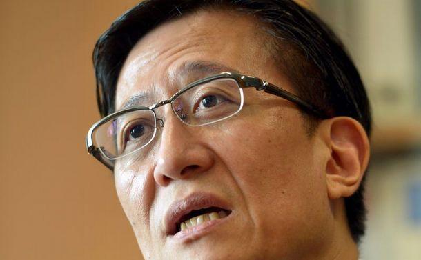 「政治主導」を唯一理解したのは小沢一郎だった