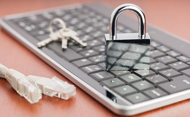 出遅れる日本のプライバシー保護