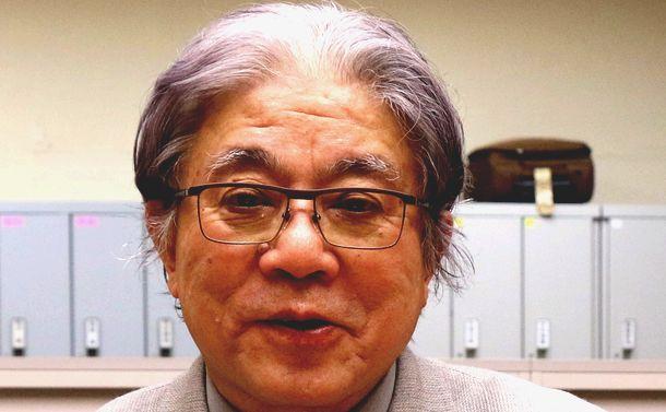 日韓外交のブレーン小此木教授の原点