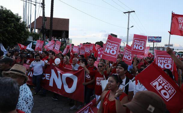 「デモ」と「環境」の「抗議」に揺れた2019年