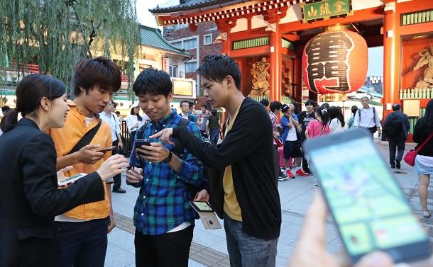 香川県はゲームよりも「うどん依存」を規制せよ