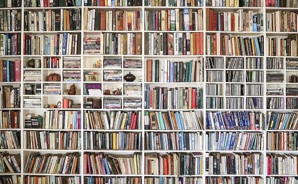 1冊の「危険な読書」が人生と世界を変える