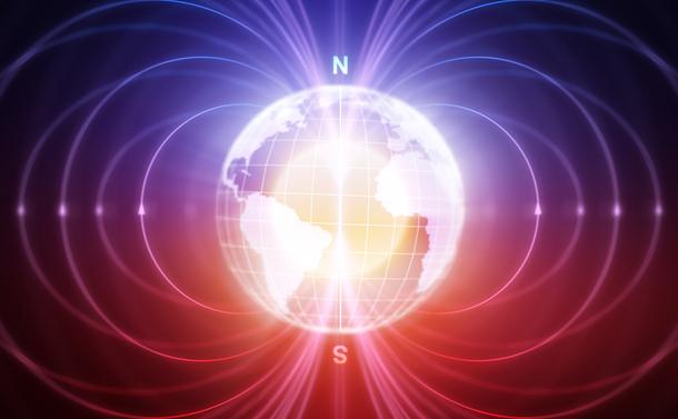 地磁気反転は私たちの生活にどんな影響を及ぼす?