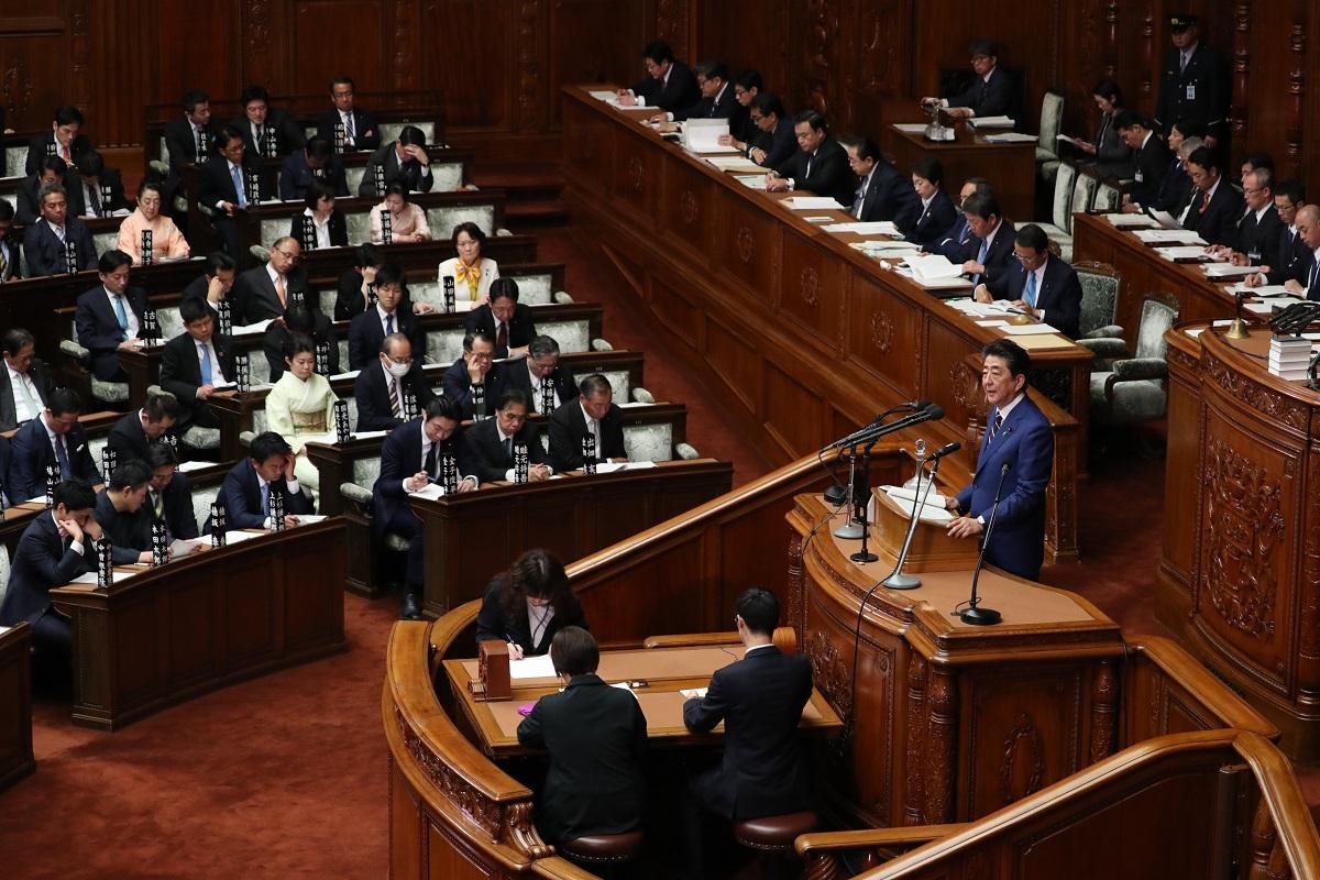 迫る日韓「Xデー」、日本企業の資産売却の危機